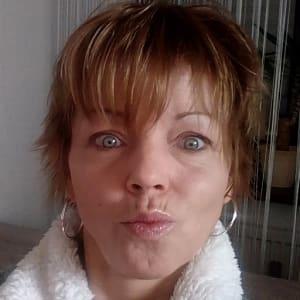 Profil-Bild von Peggy P.