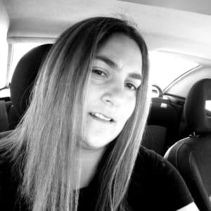 Profil-Bild von Caroline L.