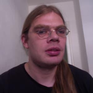 Profil-Bild von Normann S.