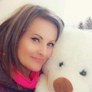 Profil-Bild von Patricia L.