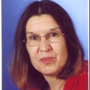 Profil-Bild von Margarete  N.