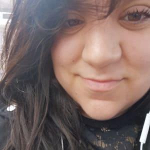 Profil-Bild von Sofia S.