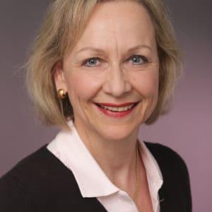Profil-Bild von Beate N.