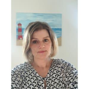 Profil-Bild von Stefanie D.