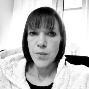 Profil-Bild von Sarah R.
