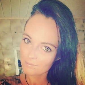 Profil-Bild von Denise M.