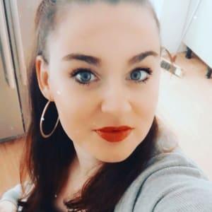 Profil-Bild von Jasmin S.