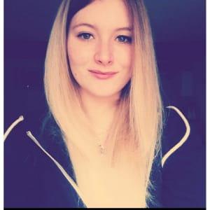 Profil-Bild von Alexandra S.
