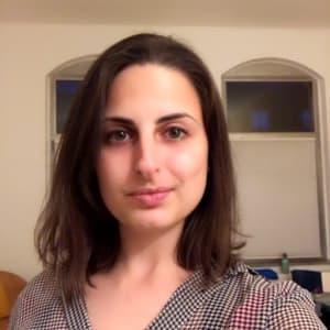 Profil-Bild von Camilla C.