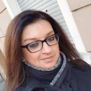Profil-Bild von Gülay K.