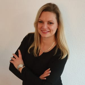 Profil-Bild von Yvonne M.
