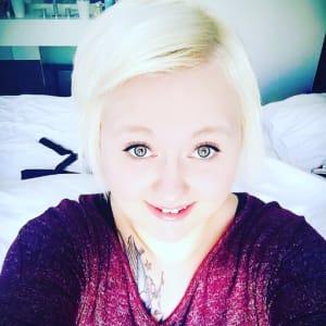 Profil-Bild von Sophia Q.