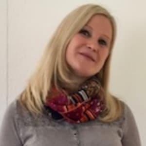 Profil-Bild von Alexandra H.