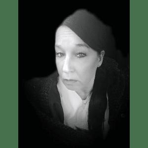 Profil-Bild von Yvonne J.