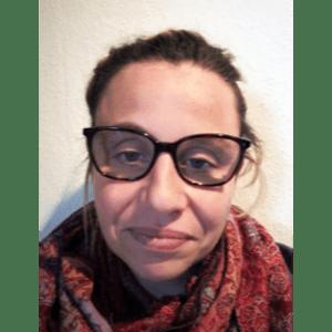 Profil-Bild von Stephanie S.