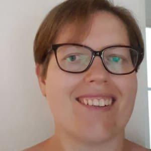 Profil-Bild von Ulrike M.