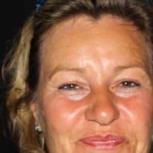 Profil-Bild von Liisa W.