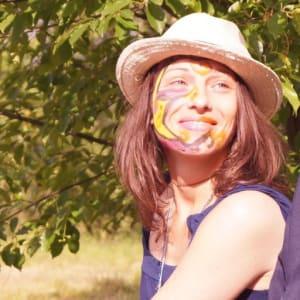 Profil-Bild von Doreen M.