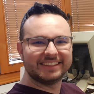 Profil-Bild von Davor N.