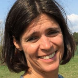 Profil-Bild von Beate S.