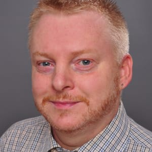 Profil-Bild von Jürgen S.
