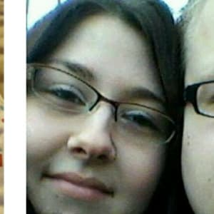 Profil-Bild von Stefanie S.