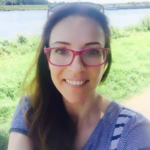 Profil-Bild von Monika N.