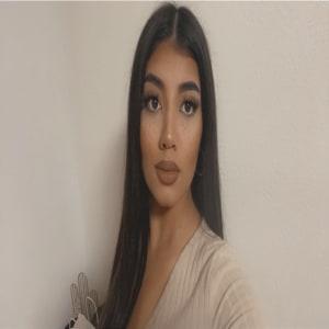 Profil-Bild von Rouha H.