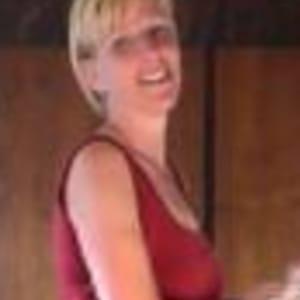 Profil-Bild von Elizabeth S.