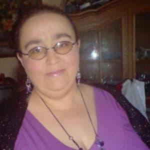 Profil-Bild von Anna R.