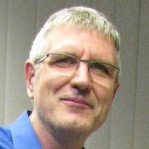 Profil-Bild von István P.