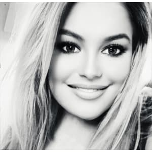 Profil-Bild von Jennifer L.