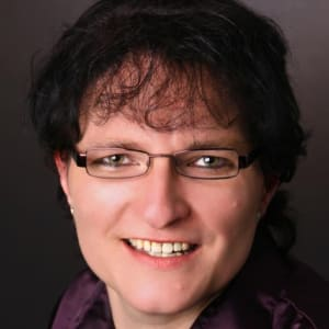 Profil-Bild von Karin G.