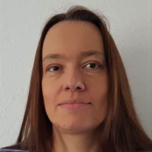 Profil-Bild von Viola M.
