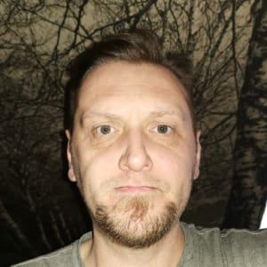 Profil-Bild von Marius S.