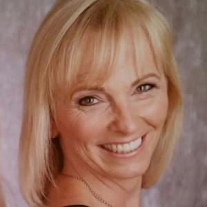 Profil-Bild von Martina N.
