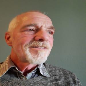 Profil-Bild von Dieter R.