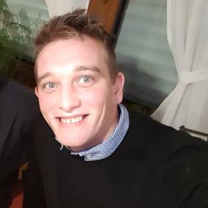 Profil-Bild von Dejan G.