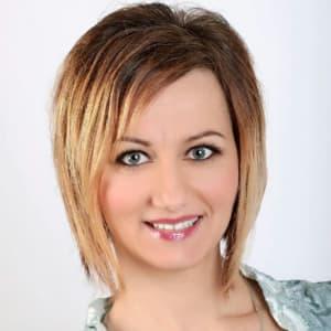 Profil-Bild von Christina K.