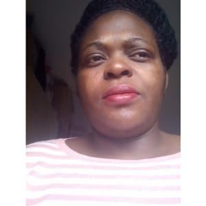 Profil-Bild von Christiane N.