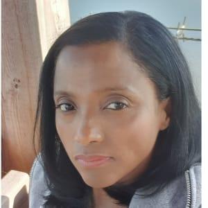 Profil-Bild von Mirna M.