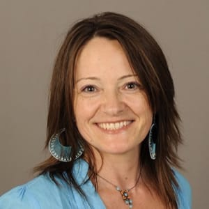 Profil-Bild von Sylvia S.