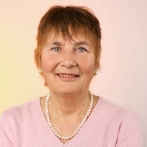 Profil-Bild von Elke B.