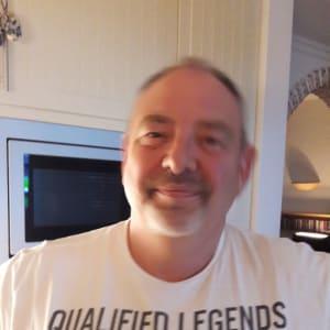 Profil-Bild von Mario F.