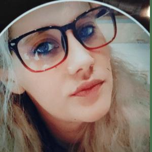 Profil-Bild von Nadine H.