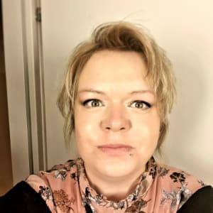 Profil-Bild von Anja V.