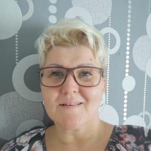 Profil-Bild von Doro S.