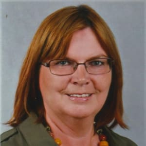 Profil-Bild von Regina M.