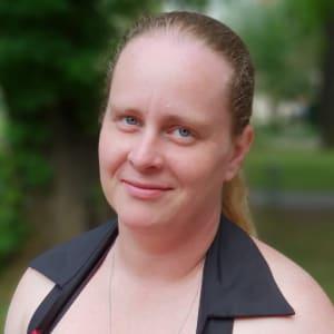 Profil-Bild von Eileen R.