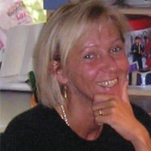 Profil-Bild von Beatrix S.